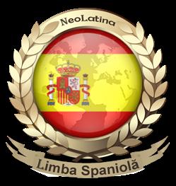 Español - NeoLatina.ro