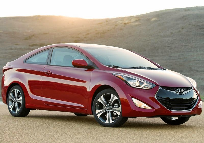 Hyundai Elantra Coupe, 2014, Automotives Review, Luxury Car, Auto Insurance, Car Picture