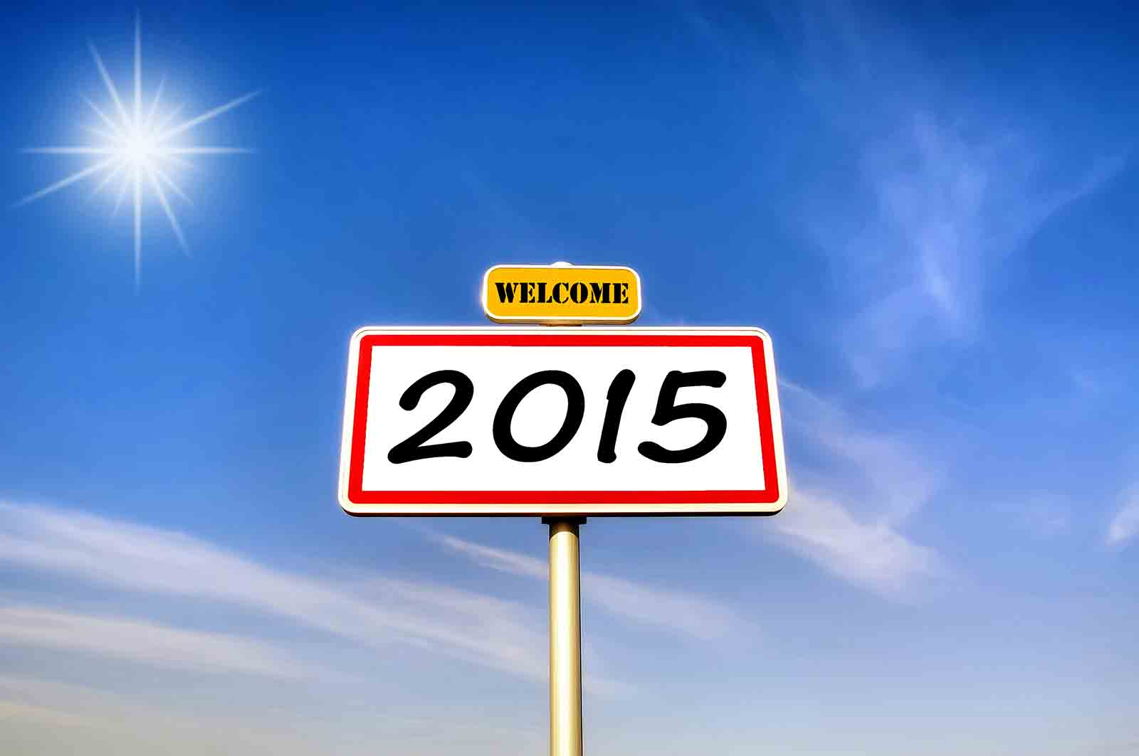 2015happy New Year Hd Photo | New Calendar Template Site