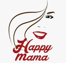happy_mama