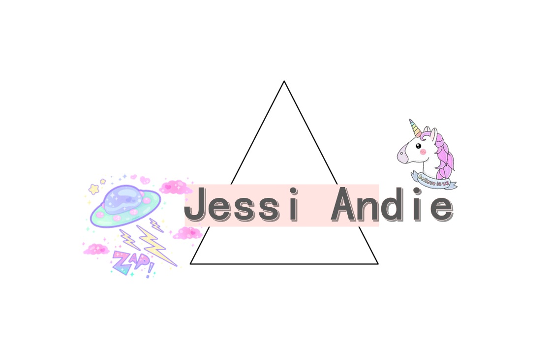 Jessi Andie
