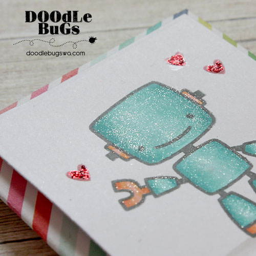 http://doodlebugswa.com/collections/new/paper-smooches