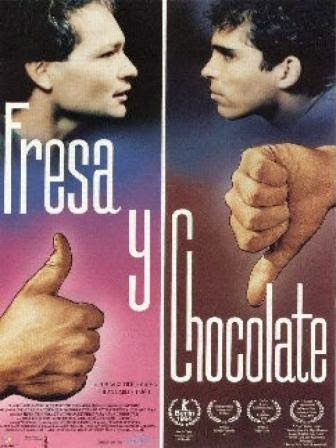 Fraise et Chocolat 5