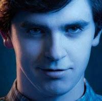 Bates Motel: tráiler de la esperada segunda temporada