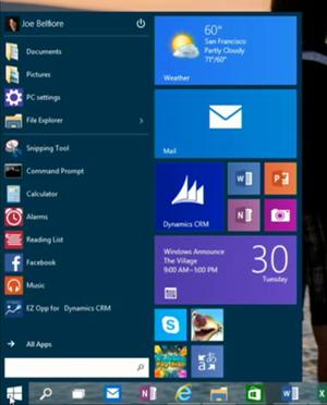 dowlnoad Windows 10 ISO 32 Bit 64 Bit