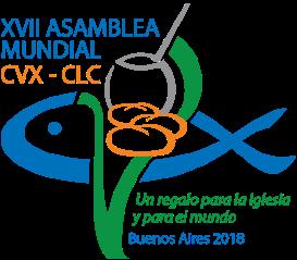 Web Asamblea Mundial CVX