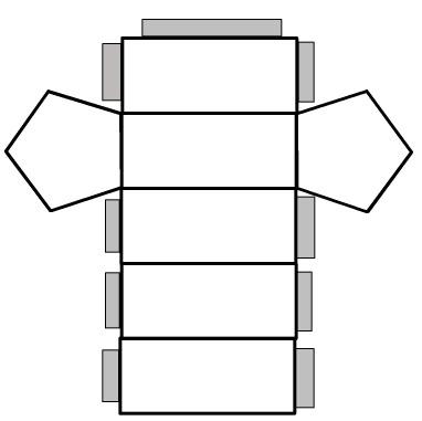Math Blog Schalke Unit 4 Further Of Geometry Chapter 11