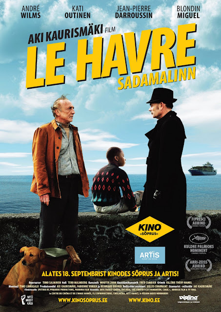 Le Havre (2011)