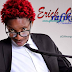 New AUDIO[RMX] Erick Omondi - Rafiki Pesa[Number One Remix] | Download/Listen