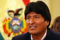 Bolivia President Evo Morales to attend World Indigenous Conference, despite calls for cancellation