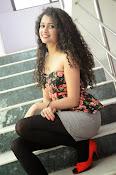 Soumya Sukumar New photo shoot-thumbnail-13
