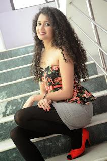 Sowmya Sukumar  latest glam pics 024.jpg