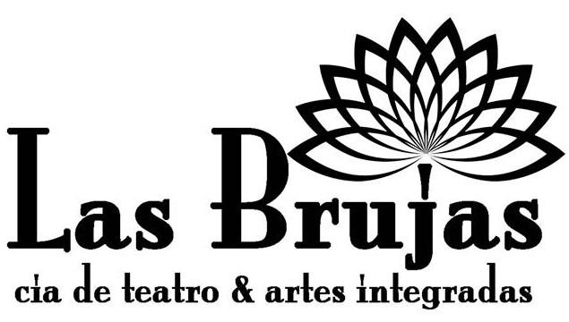LAS BRUJAS cia de teatro e artes integradas