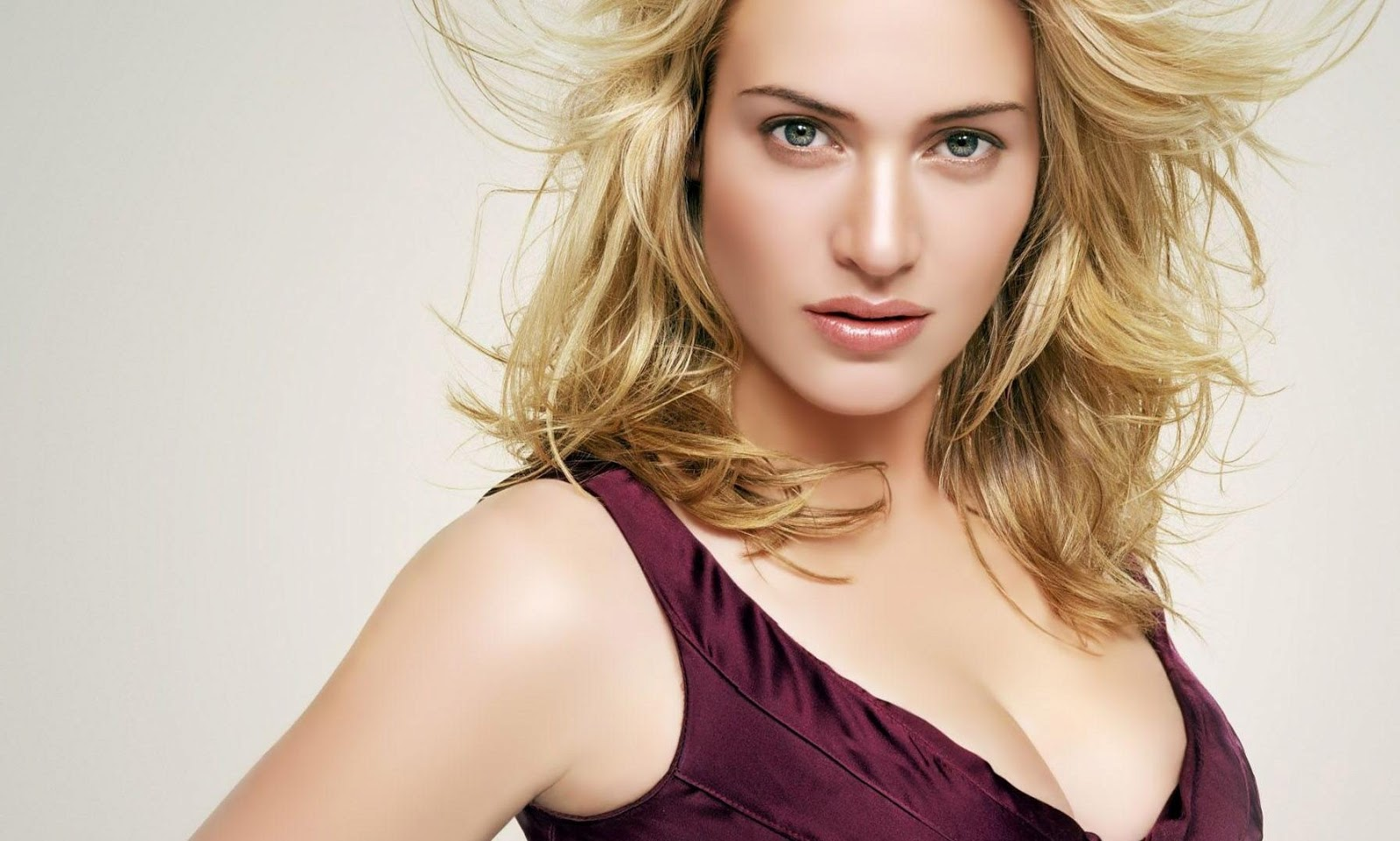 Actress Pictures: Kate Winslet Hot Kate Winslet