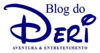 Blog do Deri