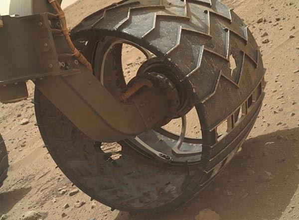 kerusakan-pada-roda-alumunium