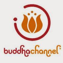 Buddhachannel