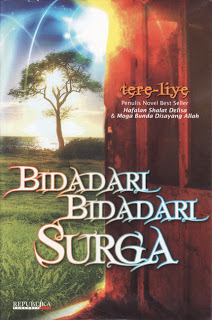 Bidadari-Bidadari Surga ~> Download ebook