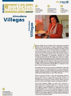 http://www.ideaspropiaseditorial.com/na/es/informacion/boletines.aspx