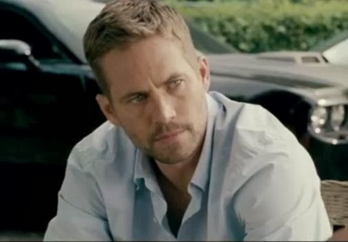 Paul-walker-dead-photo