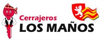 Cerrajeros en Zaragoza - 976 510 471 - Los Maños 24H
