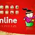 Tải game ionline 308 miễn phí