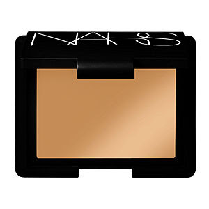 NARS, NARS cream blush, NARS blush, NARS Gold Member, NARS Gold Member Cream Blush, blush, cream blush