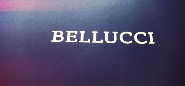 belluccinapoli.com, bellucci, napoli, clarence de vil, Charlotte Cutler, NEW YORK CITY FASHION, , new york city culture, well dressed men, men's suits,