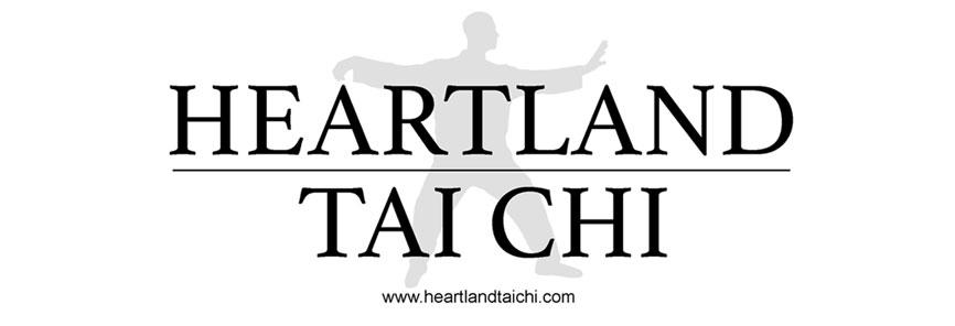 Heartland Tai Chi