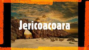 Descubra Ceará!