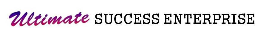 Ultimate Success Enterpise