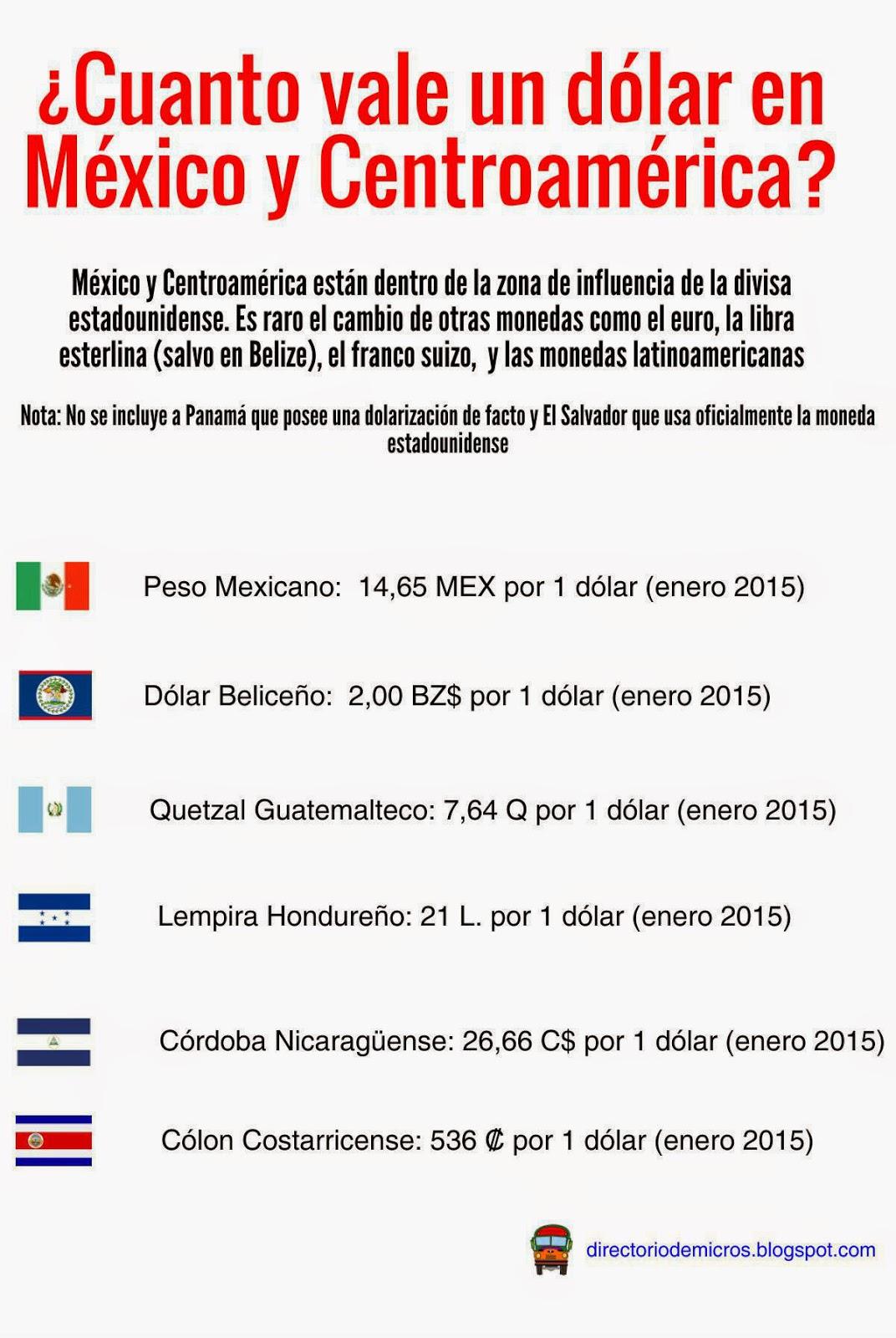 Cuanto cuesta un jetta en mexico autos post for Cuanto cuesta un segway