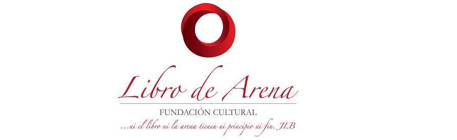 Fundación Cultural Libro de Arena