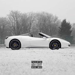 B.Slade - "Ferrari"