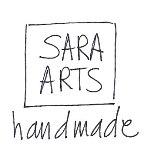http://sara-artstudio.blogspot.com