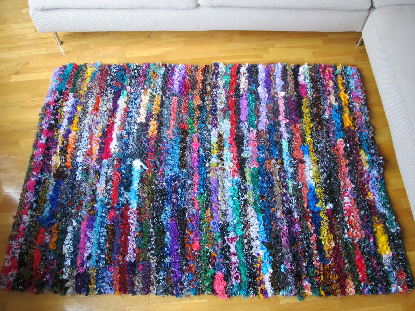 Mimitos home nuevas alfombras indias de colores para tu casa for Alfombras indias