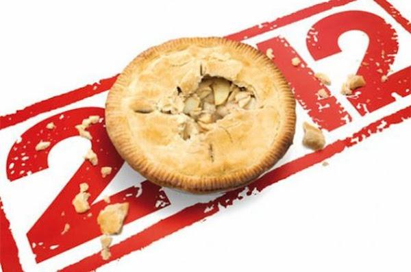 American Pie: El reencuentro (American Reunion)