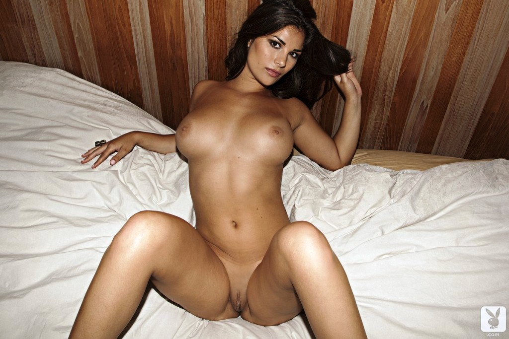 Latin girl porn at night