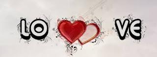 Ucapan Kata Cinta terbaru