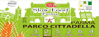 slowfoodvalley.com
