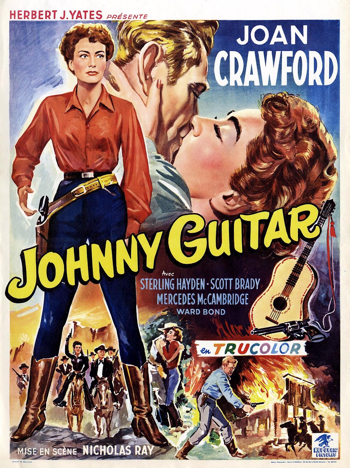 http://3.bp.blogspot.com/-ZOOa7opGIac/T5Vm--FAJbI/AAAAAAAAL3g/dWXnZcyTYn0/s1600/Johnny_Guitar_-_tt0047136_-_1954_-_be.jpg