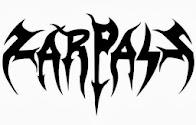 Zarpass