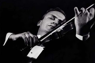Lord Menuhin