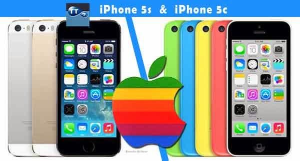 Phone-5c-iPhone-5sTunisie-Telecom