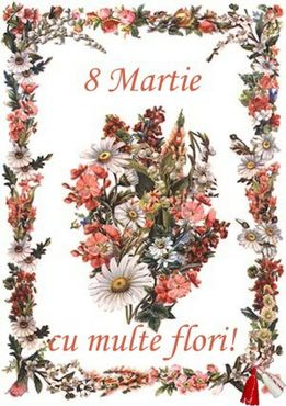 LA MULTI ANI 8 MARTIE!!! Felicitari+de+8+Martie+pentru+mama+2011