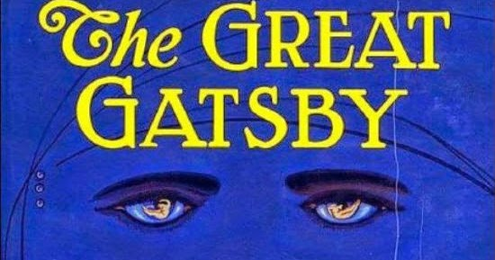 all the wrong sides of the american dream in the novel the great gatsby by f scott fitzgerald
