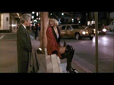 prostitutas calle granada prostitutas que vengan a casa