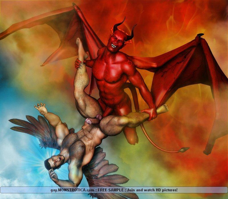 tolko-seks-geroev-angelov-kartinki