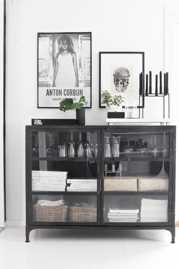 la petite fabrique de r ves nordic home chez nina holst du blog stylizimo. Black Bedroom Furniture Sets. Home Design Ideas
