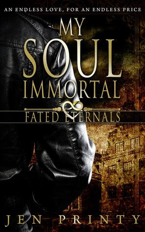 https://www.goodreads.com/book/show/20727560-my-soul-immortal